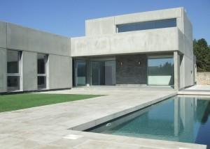 thumbnail_vivienda AT.01 casa moderna